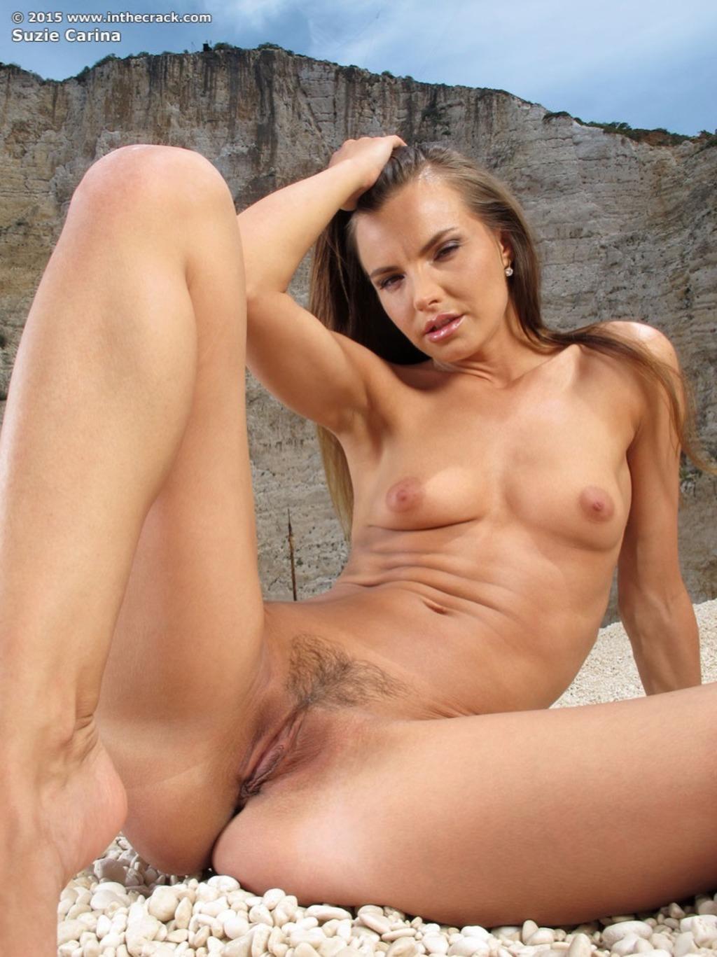 Suzie slay naked xxx pics