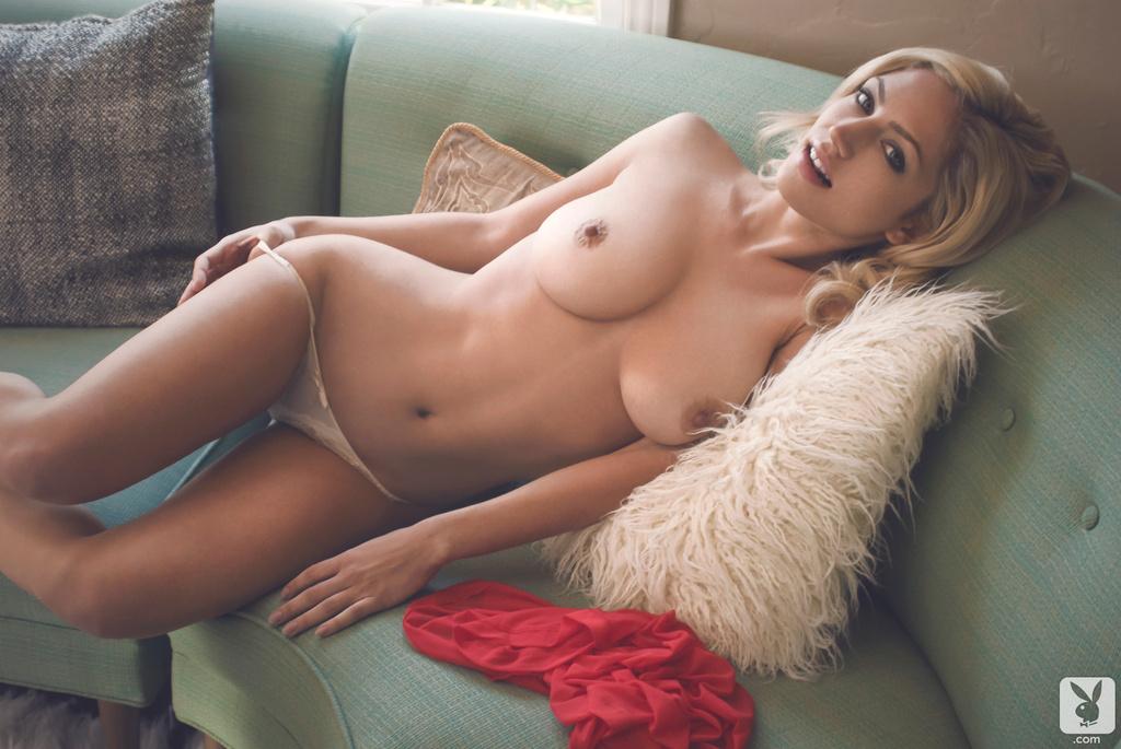 smotret-seks-paruskamu