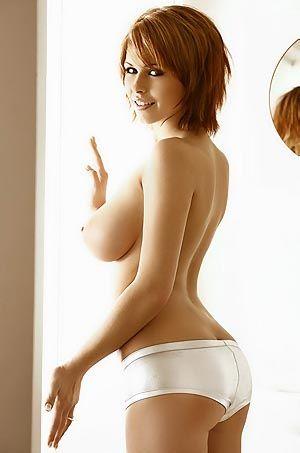 Aleksa Nicole Sexy Babe Gets Naked Outdoors - Premium Cash 2 / 15 ...: setimaarte-online.blogspot.com/2011/11/your-highness-sua-alteza...